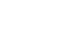 Logo DreamPrint
